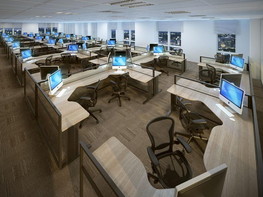 O empreendimento mariano torres 729 corporate bp empreendimentos - Foto lay outs buitenterras ...